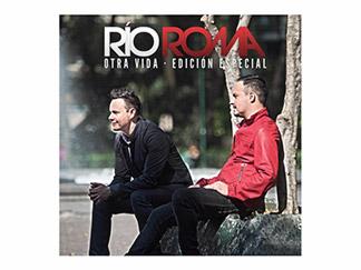 Otra Vida Edicion Especial Río Roma Otra Vida Edición