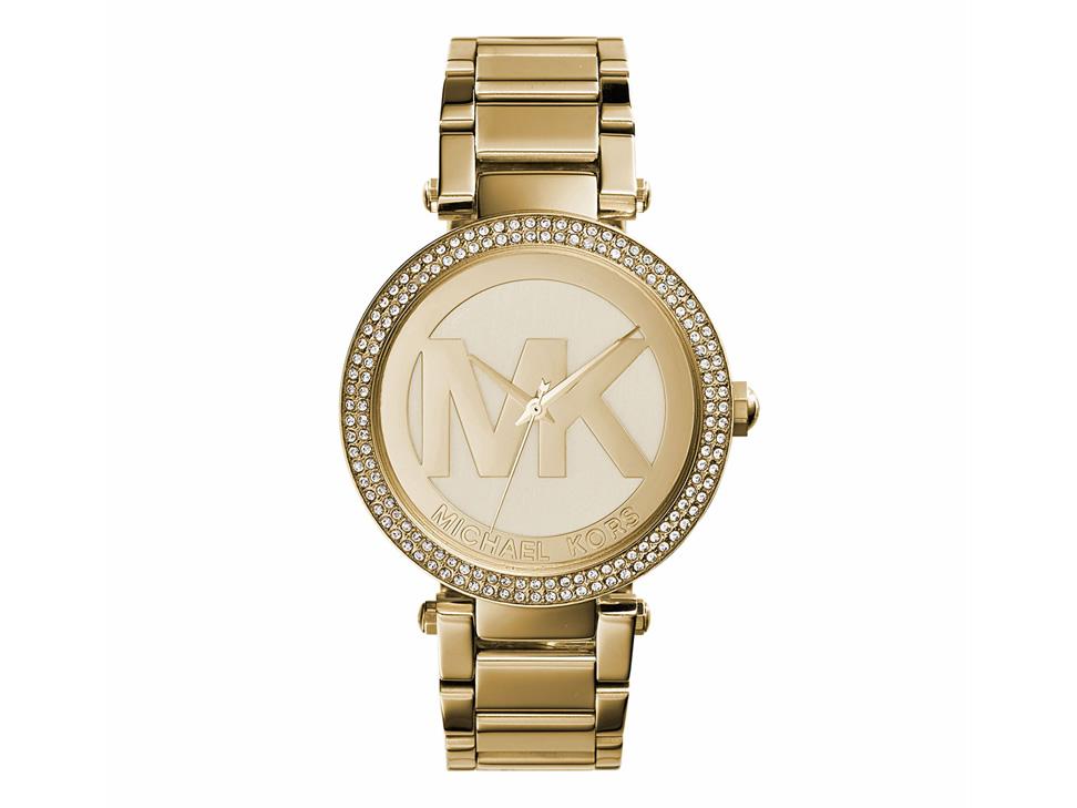 2e34f378195a Reloj Parker para Dama Michael Kors